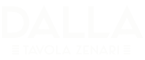 inverted Dalla Wordmark Black copy