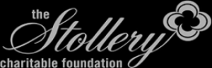 stollery-charitable-foundation